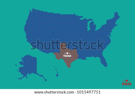 Usa map photo free no color map america coloring pages usa map usa map photo free free usa map graphic election infographic usa map and information sciox Images