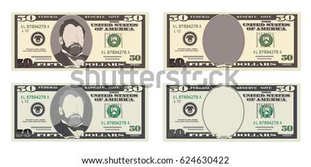 Finance clipart money bill, Finance money bill Transparent FREE for  download on WebStockReview 2020