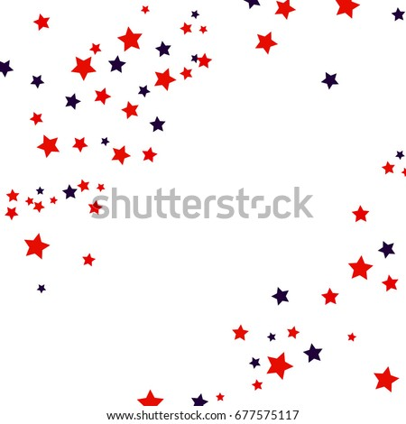 repin image stars png transparent stars red white and blue stars clipart stunning free transparent png clipart images free download repin image stars png transparent stars