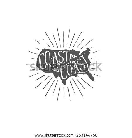 usa coast to coast outdoors