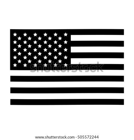 usa flag icon image  #505572244