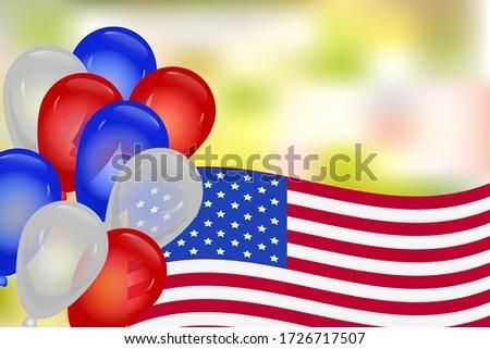 usa independence  veterans
