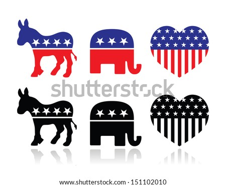 Find Free Republican Images Stock Photos And Illustration Collections