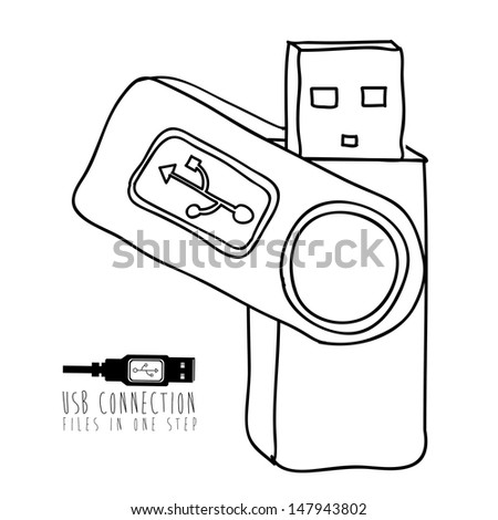 Stock Vector Usb Connection Over White Background Vector Illustration additionally Free Diamond Quilting Files further Grey Men S Loafers likewise Usb Symbol Vector Icon 398848 further Stock Vector Plugs Vector Illustration Set Collection Isolated White Background. on usb sizes
