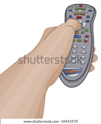 Using the Remote
