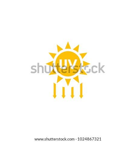 uv radiation  solar ultraviolet