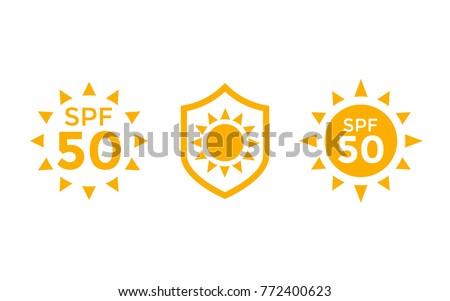 uv  sun protection  spf 50