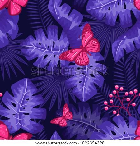 uv ultra violet luminous neon