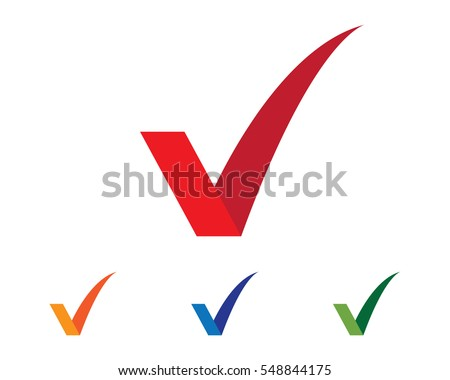 V Download Free Vector Art Stock Graphics Images