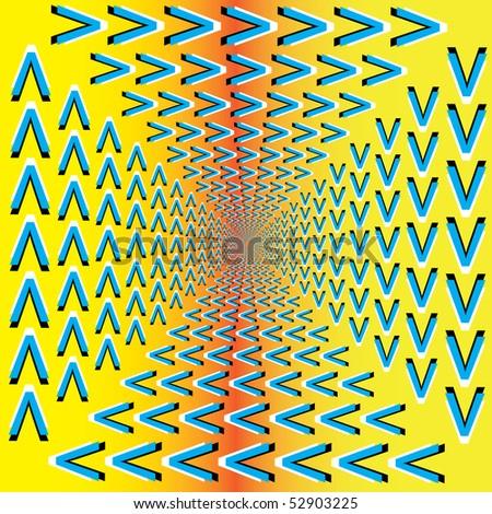 stock-vector-v-tunnel-52903225.jpg