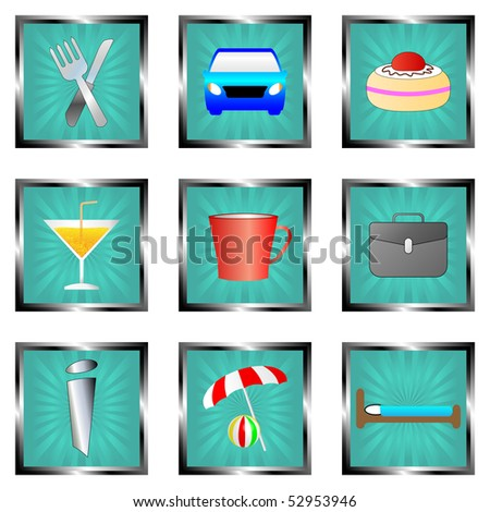 stock-vector-vacation-vector-buttons-52953946.jpg