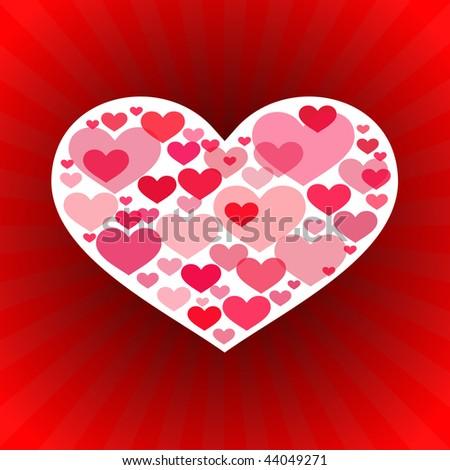 valentines jordans 2010 valentines day san francisco hands.