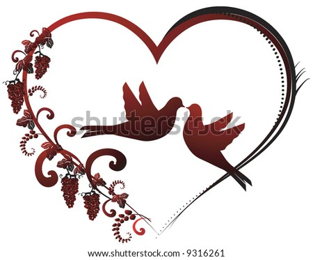 valentine backgrounds. Valentine Backgrounds