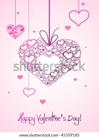 Valentines Day Cards Free Valentines Day eCards
