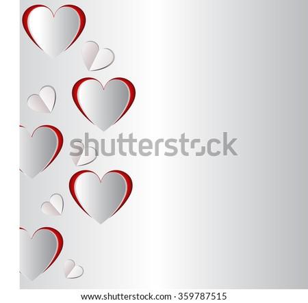 Valentin dating