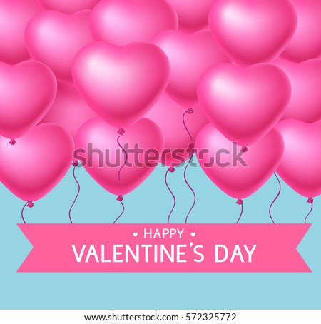 Vector Images Illustrations And Cliparts Valentine S Day