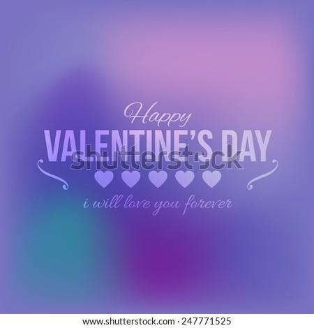 valentine's day badge will love