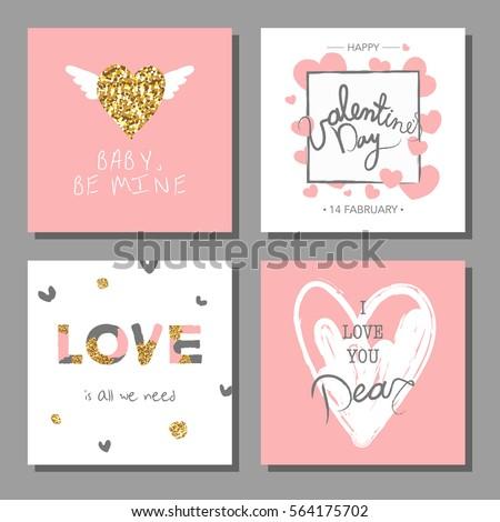 valentine s day creative