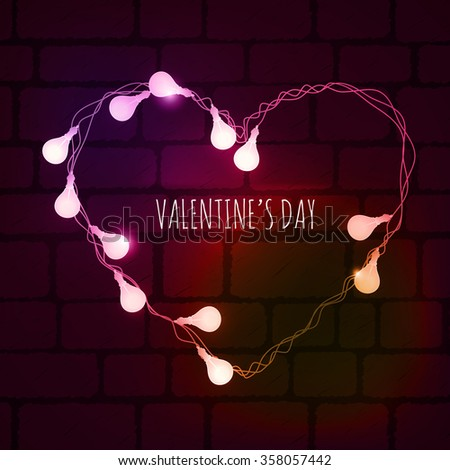 valentine's day february 14th