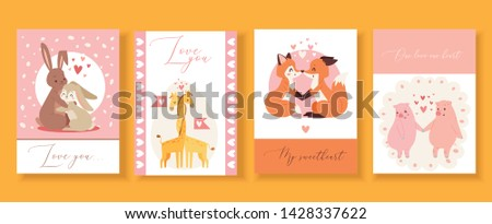 valentine s day gift cards with
