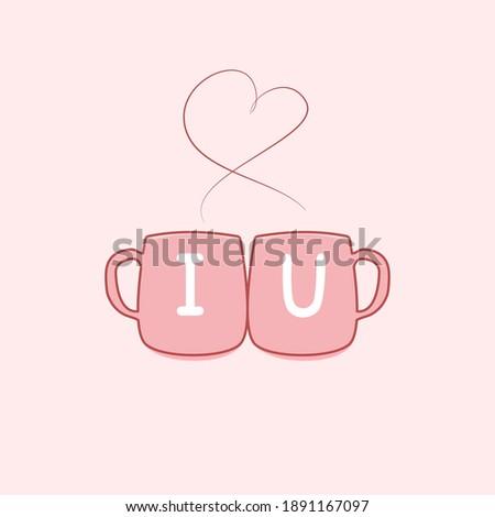 valentine's day idea concept  2