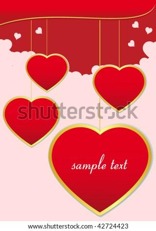 fotos de la muerte de valentin elizalde. muerte de valentin elizalde