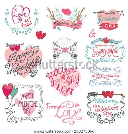 valentine s day wedding love