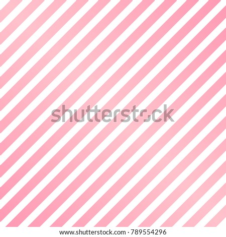 stock-vector-valentine-stripe-pink-and-white-background