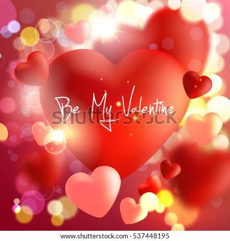 Valentines. Day.