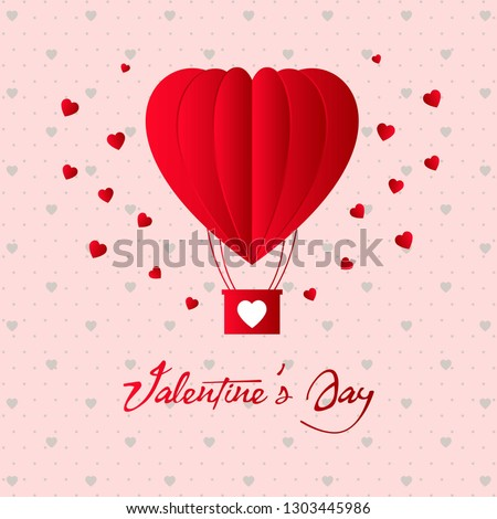 Valentines day  background with icon set pattern. Vector illustration.Wallpaper.flyers, invitation, posters, brochure, voucher,banners.