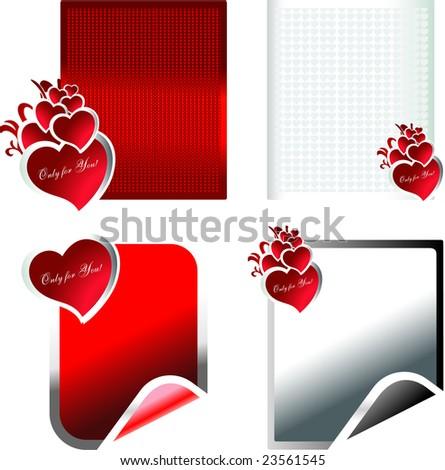 279 35 286 76 jenna valentine freeones