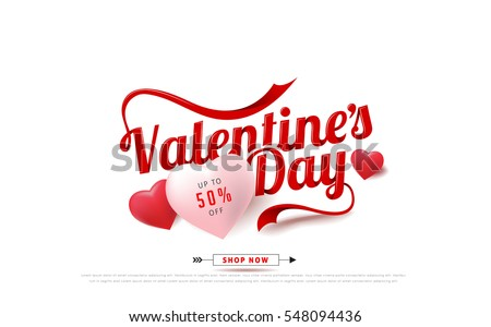 Valentines Day Background Download Free Vector Art Stock Graphics