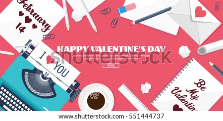 Valentines Day Photo Background Download Free Vector Art Stock