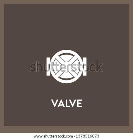 Plumbing service Newest Royalty-Free Vectors | Imageric com