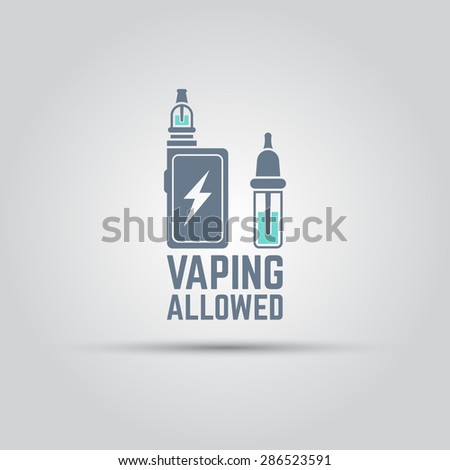 vaporizer and atomizer for