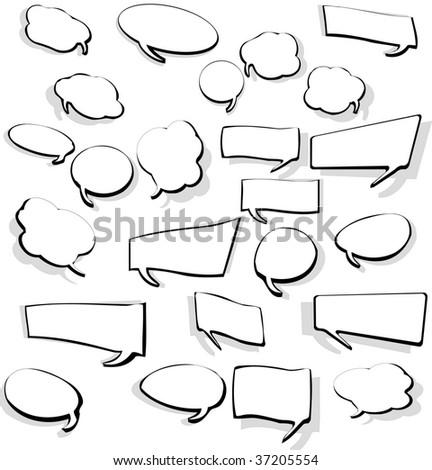 Troy Bilt Pony Wiring Diagram together with Troy Bilt Pony Deck Diagram besides Wheel Horse Mower Deck Parts Diagram together with  on troy bilt 13wx78ks011 wiring diagram
