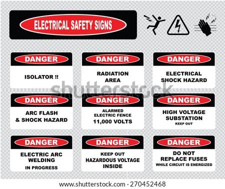 Usina do seguro logo vector cdr download seeklogo for Arc flash policy template