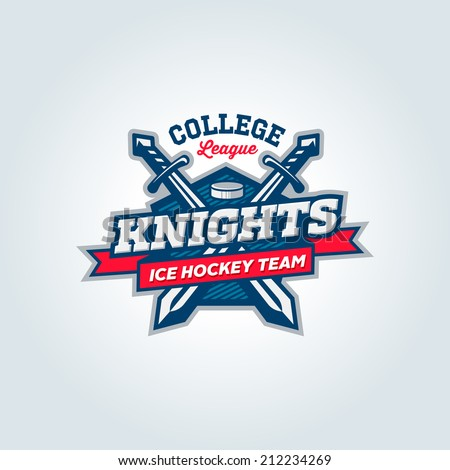 varsity  college  school league