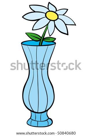 """greek vase"" - Shopping.com"