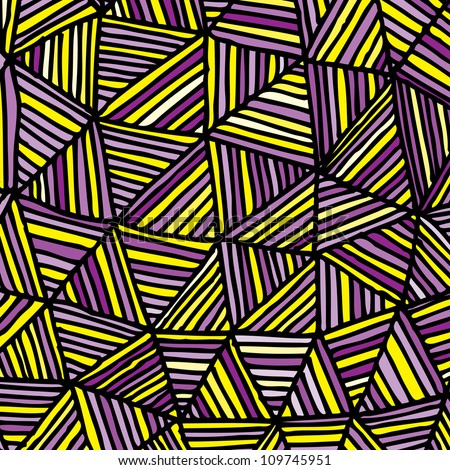 Royalty Free Stock Photos And Images Vector Abstract Background Awesome Cool Background Patterns