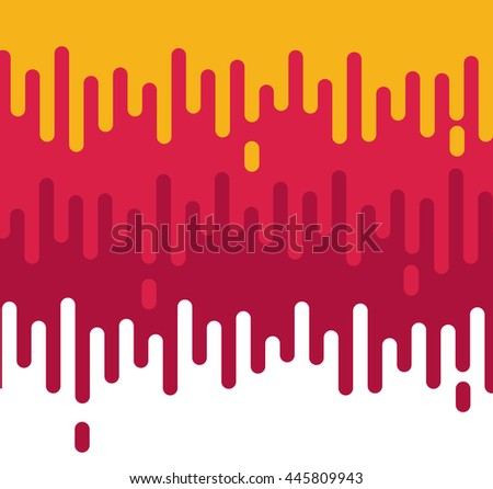 vector abstract background with