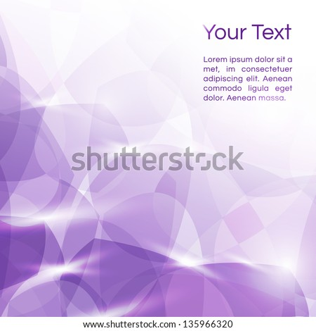 stock-vector-vector-abstract-background-with-lights
