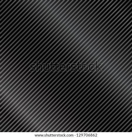 Vector abstract background with shiny lines