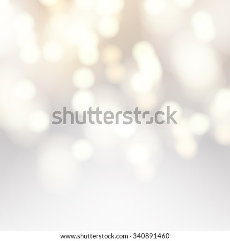 stock-vector-vector-abstract-bokeh-background-festive-defocused-lights