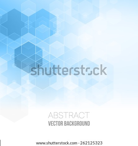 stock-vector-vector-abstract-geometric-background-template-brochure-design