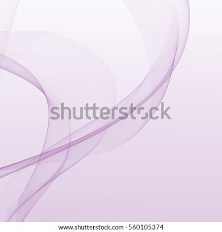 stock-vector-vector-abstract-graphic-design-background-purple