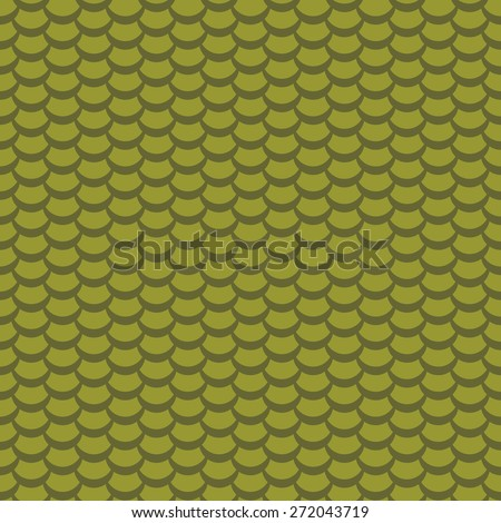 vector abstract green seamless