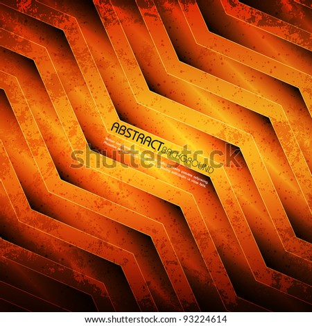 stock-vector-vector-abstract-grunge-background
