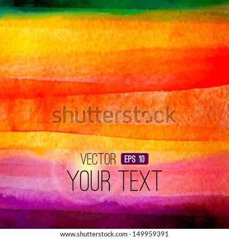 Vector space latex