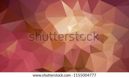 Henna Art Brown Vector Download Free Vector Art Stock Graphics
